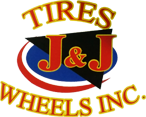 J & J Tires and Wheels